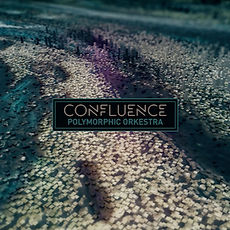 Confluence%20-%20eCover_edited.jpg