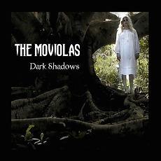 Moviolas Digital Cover.jpg