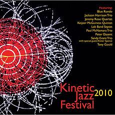 kinetic jazz festival 2010.jpg