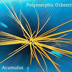 Acumulus%20Online%20Cover_edited.jpg