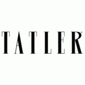 tatler_logo.png