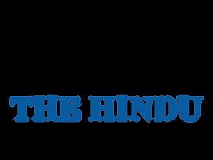 TheHindu-Logo.png