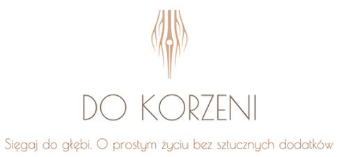 Aktu-Do-korzeni-logo-new-H200-OK.png