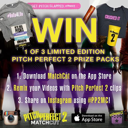 2.PP2MC Promo Prizes._v2.jpg