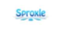 Sproxle-Logo.png