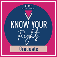 Know Your Rights Graduate Badge.png