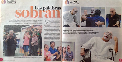Juárez_Creativa.jpg