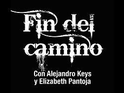 Logo Fin del Camino.jpg
