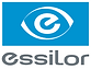 essilor-peps--1_600xo-.png