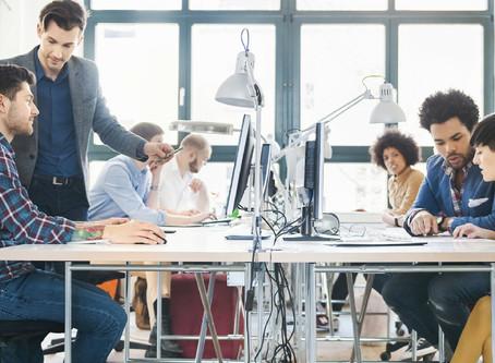 Le guide ultime pour améliorer le bien-être au travail