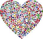heart-3204671_1280.jpg