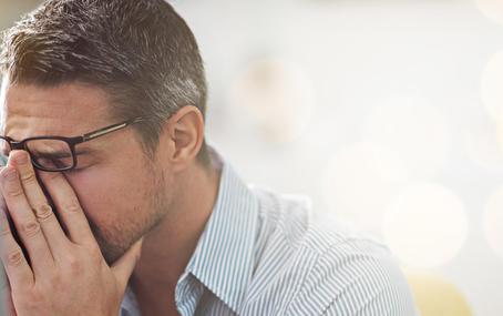 Burn-out : prévenir l'épuisement professionnel