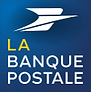 BanquePostale.png