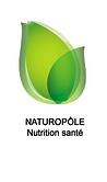 Naturopole.png