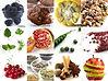 aliments-112424_L.jpg