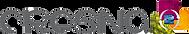 LogoCresna-2020BIS-SanBL.png