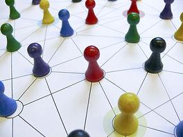 networking-1586679_1920-Buecherwurm_65.j