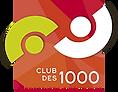 clubdes1000-logo-web.png