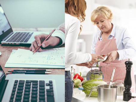 Comment rééquilibrer vie professionnelle et vie privée au quotidien ?