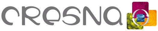 LogoCresna-2020SansBL-400.jpg