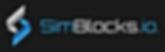 SimBlocks logo.png