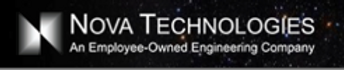 Nova Tech.png