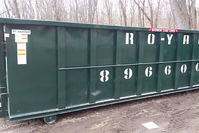 Royal Roll Off Dumpster.jpg