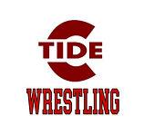 C-Tide stamp.jpg