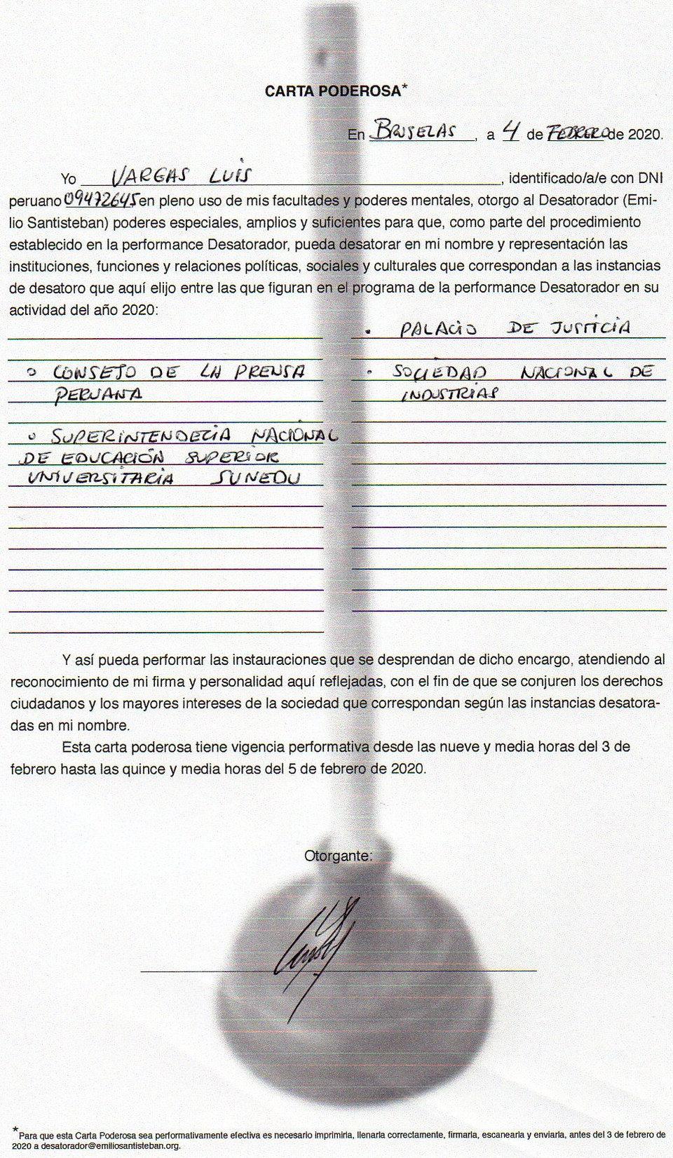 Luis Vargas.jpg