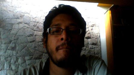 Luisfernan Vargas