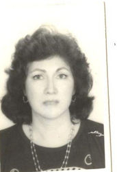 Manuela Talledo