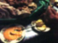 Santisteban. Arte de performance en América Latina y Sudamérica. Arte de acción y performance en Latinoamérica, Sudamérica, Perú, Lima. Arte contemporáneo latinoamericano y peruano. Arte latinoamericano y peruano en espacio público.