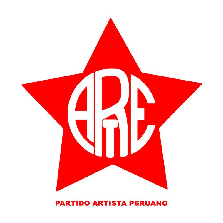 Arte de performance, arte da performance, performance art, Lima Peru Sudamérica América do Sul South America.