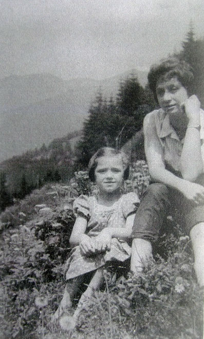 Ingrid Gugganig