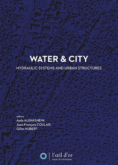 Water & City