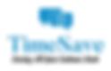 TimeSave Logo.png