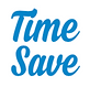 TimeSave updated logo .png