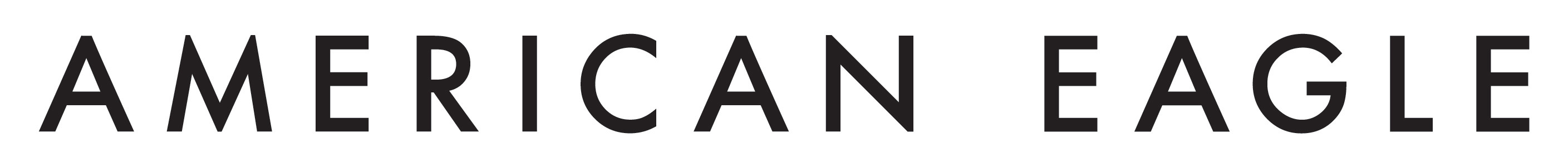 AMERICAN-EAGLE-type-logo-01-JPG.jpg