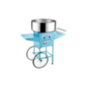 Cotton Candy Machine (1).png