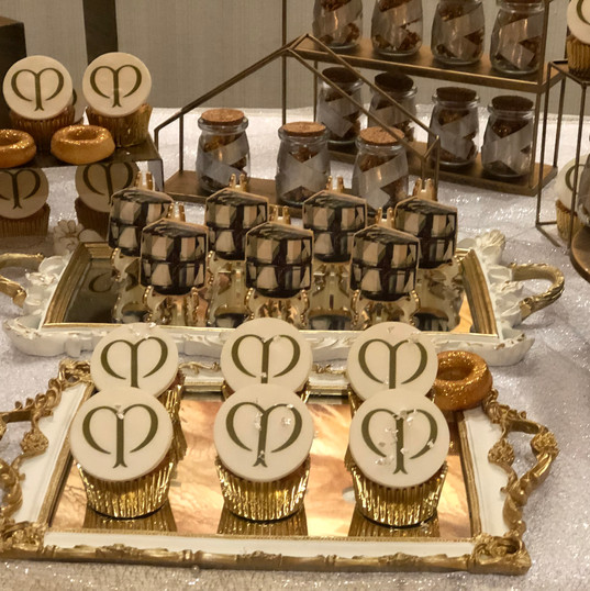 Cosmetic Bbrand Cupcake