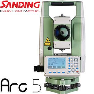 ARC-5-lista.jpg