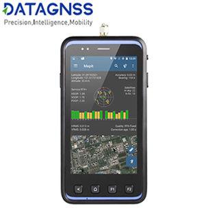 DATAGNSS D302