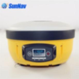 SunNav G9