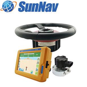 SunNav AG300