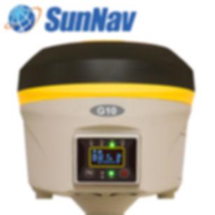 SunNav G10