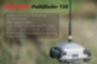 T28 Pathfinder