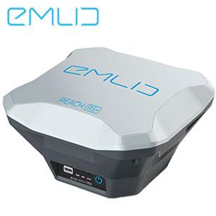 Emlid-RS+.jpg