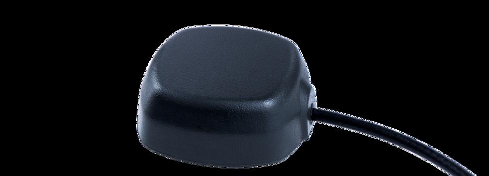 Talysmann-antenna.png