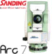 ARC-7-lista.jpg