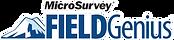 Logo_FieldGenius.png